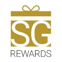 SG Rewards